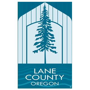 Lane County Legal Aid