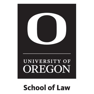 UO School of Law